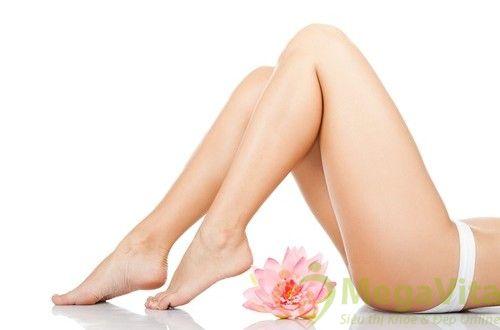 Embrace tightening pleasure - se khít âm đạo, tăng ham muốn và khoái cảm tình dục nồng nàn