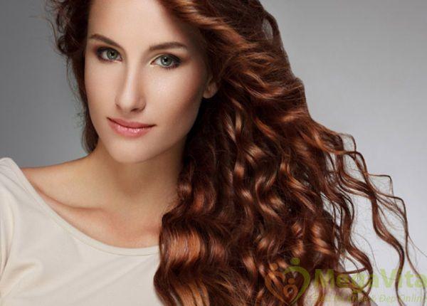 Dầu xả dưỡng mượt tóc dành cho tóc khô xơ, hư tổn dessange nutri extreme chai 200ml của pháp