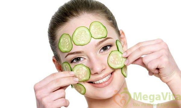 Nước tẩy trang bioderma crealine 100ml cho da khô, nhạy cảm - làm sạch da, dưỡng da mềm mịn, khỏe đẹp