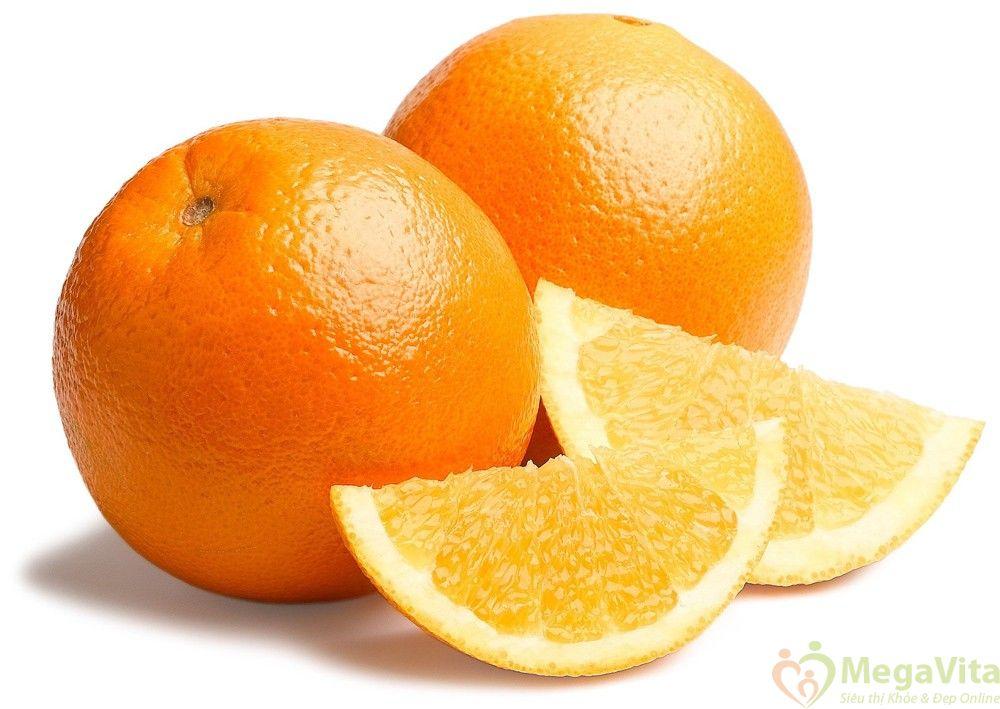 Kẹo dẻo bổ sung vitamin c và kẽm cho bé kids smart vita gummies vitamin c and zinc hộp 60 viên