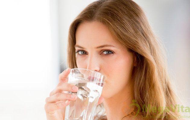 Nước hoa hồng neutrogena có tốt không? giá bao nhiêu?
