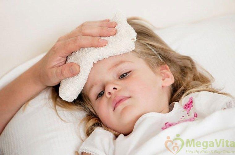 Siro bổ sung vitamin d3 cho bé từ 6 tháng tuổi trở lên pediakid vitamin d3 20ml