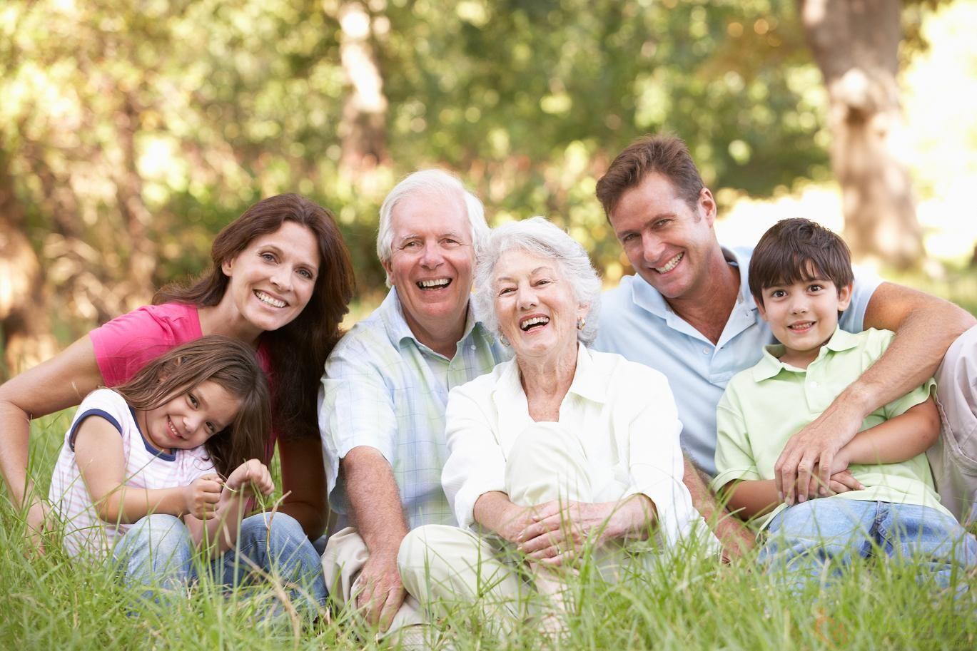 Viên uống vitamin d3 2000 iu kirkland hộp 600 viên cho người còi xương, hỗ trợ hệ cơ xương và tăng sức đề kháng