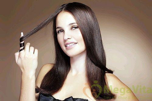 Viên uống giúp tóc chắc khoẻ hair maxis có tốt không?