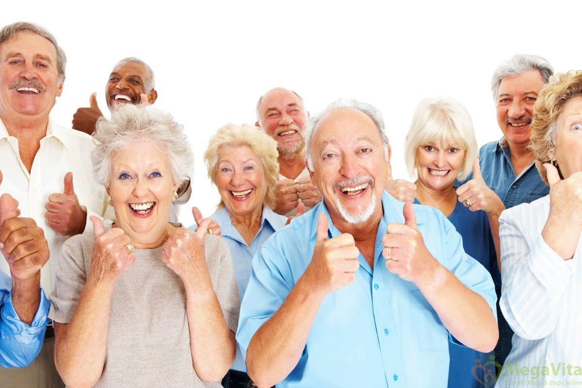 Thuốc centrum silver adults 50 có tốt không? giá bao nhiêu?