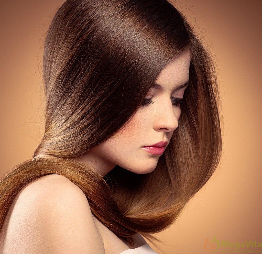 1. bao lâu được gội đầu lại sau khi sử dụng hair by revitalash