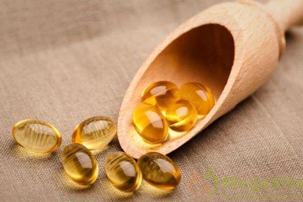 Fine resvera placenta q cân bằng nội tiết, sạch nám, chống lão hóa cao cấp của nhật 120 viên
