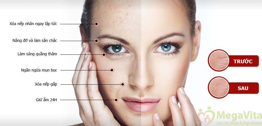 Tinh chất collagen dưỡng da, chống lão hóa ex beaute extreat essence nhật bản 30ml