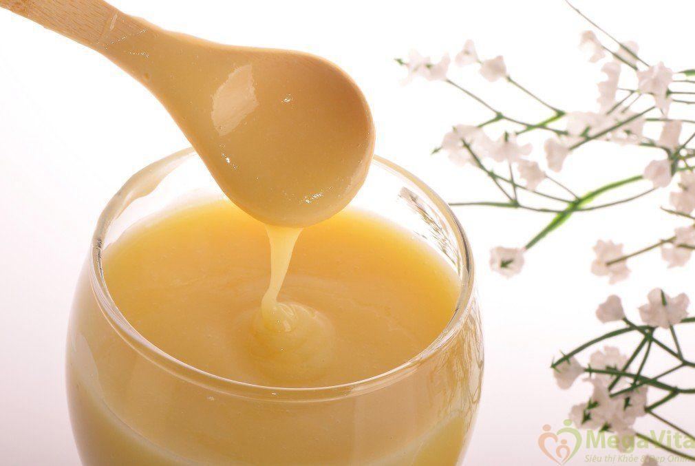 Kem dưỡng ẩm, chống nhăn da dành cho da khô ex beaute extraqua cream nhật bản 30g