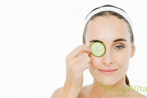 Gel trị mụn, diệt khuẩn và làm mềm da sebamed clear face anti pimple gel của Đức tuýp 10ml