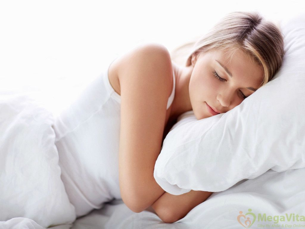 Hỗ trợ ngủ ngon natrol melatonin 10mg fast dissolve của mỹ hộp 60 viên - viên ngậm
