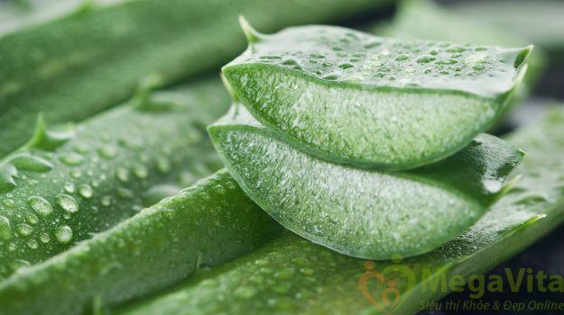 Kem tẩy lông dưỡng ẩm veet creame depilatoire của pháp tuýp 100ml