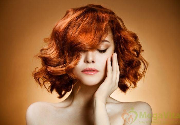 Dầu xả kích thích mọc tóc kaminomoto medicated của nhật bản chai 300ml
