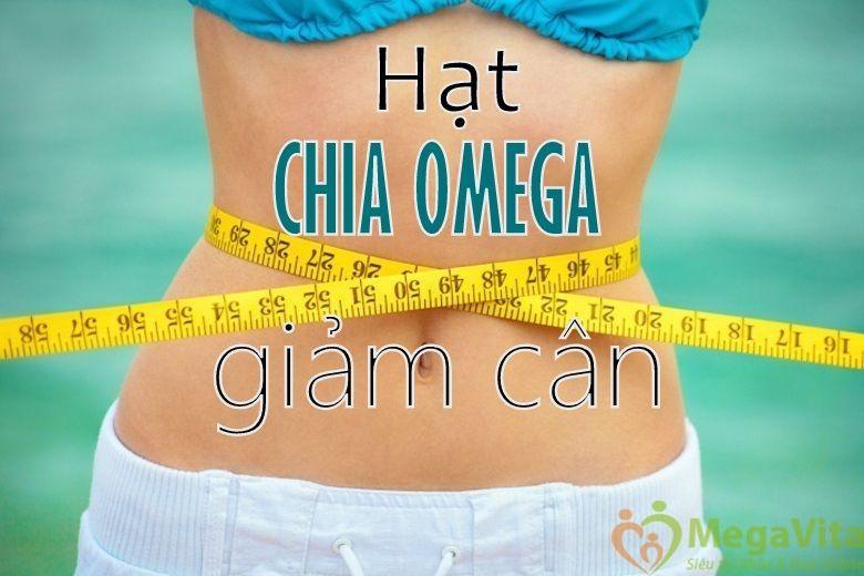 Hạt chia omega của mỹ 990g - lựa chọn vàng cho sức khỏe cả gia đình