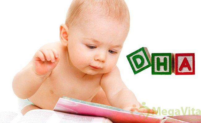 Viên uống bổ sung omega 3 và các vitamin thiết yếu cho mẹ bầu trước, trong và sau khi mang thai preiq hộp 30 viên