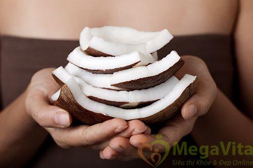 Sữa rửa mặt tạo bọt ngừa mụn, kiềm dầu sebamed clear face antibacterial cleansing foam 50ml của Đức