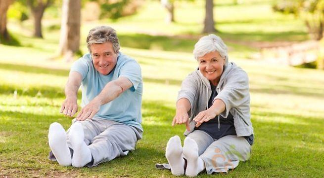 Viên uống tăng tuần hoàn máu, cải thiện trí nhớ swanson premium ginkgo biloba 24% của mỹ hộp 30 viên