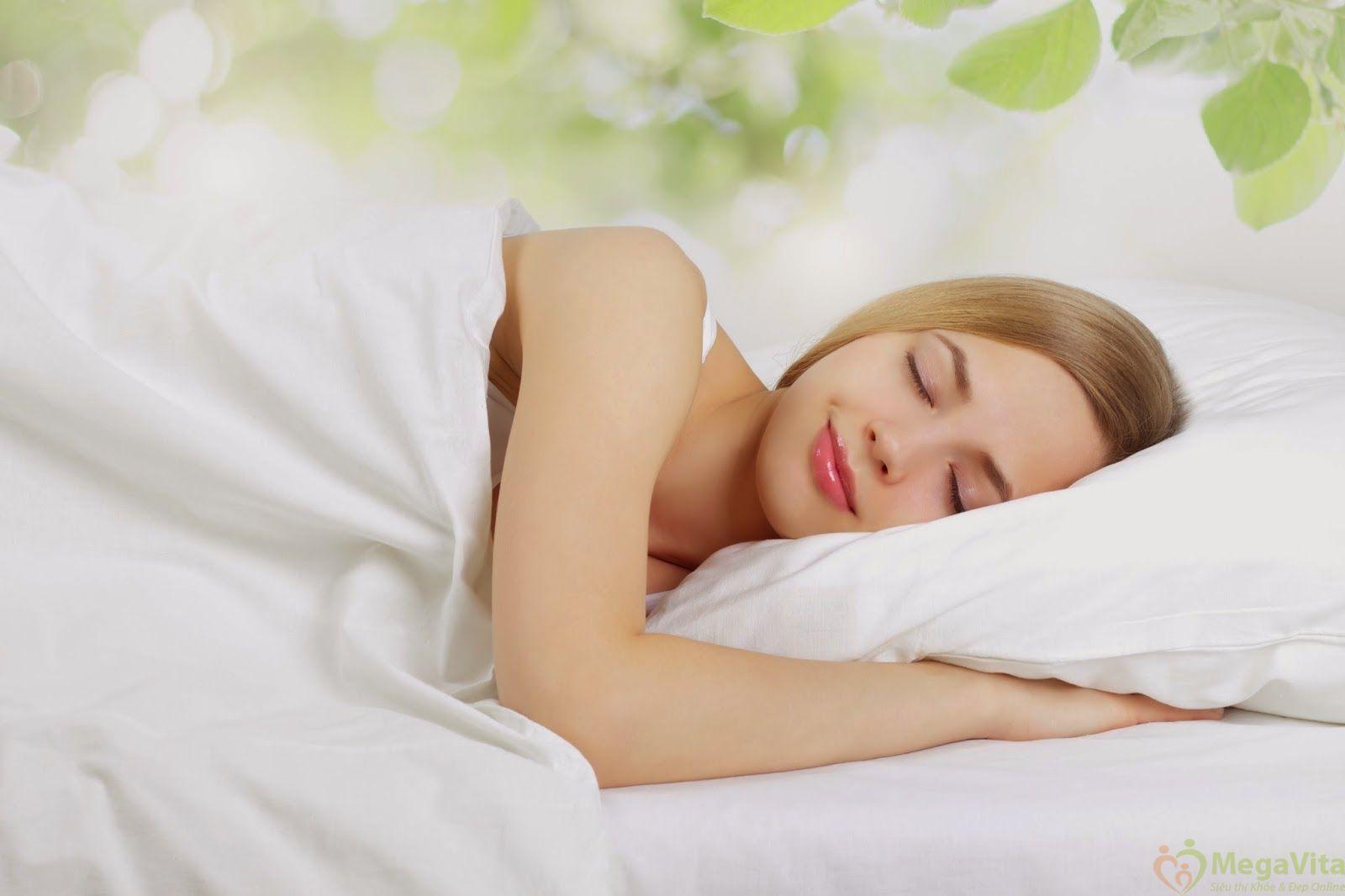 Viên uống giảm cân ban đêm, ổn định huyết áp chiết xuất từ thiên nhiên slim night hyper của nhật bản hộp 30 gói