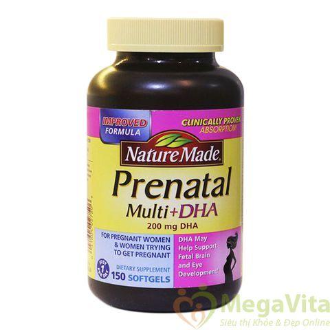 Sản phẩm bổ sung dinh dưỡng làm chắc khỏe xương khớp
